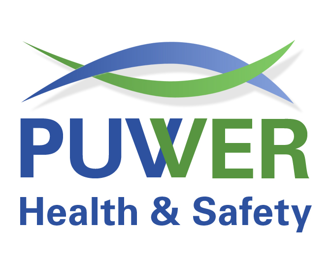 Puwer Health & Safety